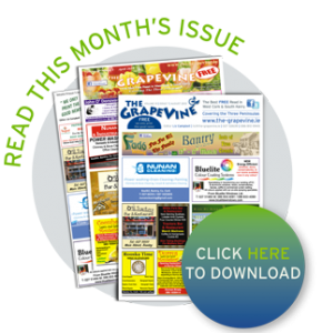 this-months-issue-download